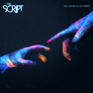 The_Script_-_No_Good_in_Goodbye_(Official_Single_Cover)