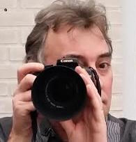 fotograafava